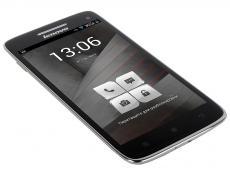 смартфон lenovo ideaphone s960 (p0pd0007ru) vibe x silver 5