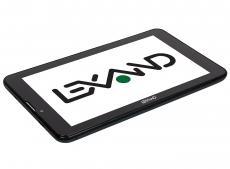 Портативный GPS навигатор с функцией планшета LEXAND SC7 pro HD