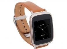 смарт-часы asus zenwatch qualcomm snapragon 400 apq8026 (1.2)/512m/4g/1.63
