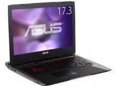 ноутбук asus g752vy i7-6820hk (2.7)/16gb/1tb+128gb ssd/17,3
