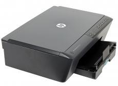 Принтер HP Officejet Pro 6230 (E3E03A) A4, 18/10 стр/мин, дуплекс, USB, Ethernet, WiFi