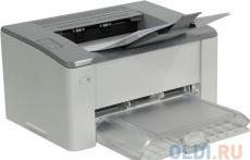 принтер hp laserjet ultra m106w <g3q39a> a4, 22 стр/мин, 128мб, usb, wifi