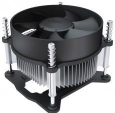 Кулер для процессора Deep Cool CK-11508 s1150/1155/1156