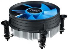 Кулер для процессора Deep Cool THETA 9  LGA1156/LGA1155