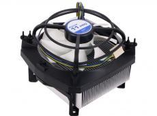 Кулер для процессора ARCTIC Alpine 11 PRO Rev.2 (socket1156/775) (UCACO-AP110-GBB01)