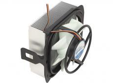 Кулер для процессора ARCTIC Alpine 64 GT (socket AM2, AM2+,754, 939) (UCACO-P1600-GBA01)