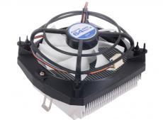 Кулер для процессора ARCTIC Alpine 64 PRO Rev.2 (socket AM2+/AM2) (UCACO-A64D2-GBA01)