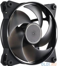 водяное охлаждение cooler maste fan pro 120 air pressure mfy-p2nn-15nmk-r1