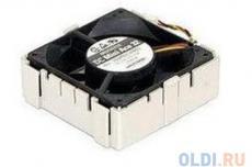 Вентилятор SuperMicro FAN-0115L4