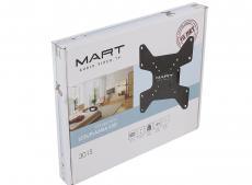 MAPT 301S, кронштейн для ЖК и плазменных ТВ