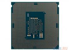 Процессор Intel Pentium G4500 OEM 3.5GHz, 3Mb, LGA1151, Skylake
