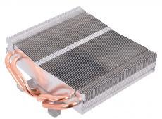 Кулер для процессора Ice Hammer IH-700B (VGA cooler, Cu-AL, тепловые трубки)