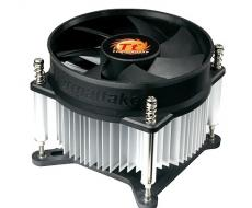 Кулер для процессора Thermaltake ITBU CLP0556-B (1156) , fan 9 см, 2100 RPM