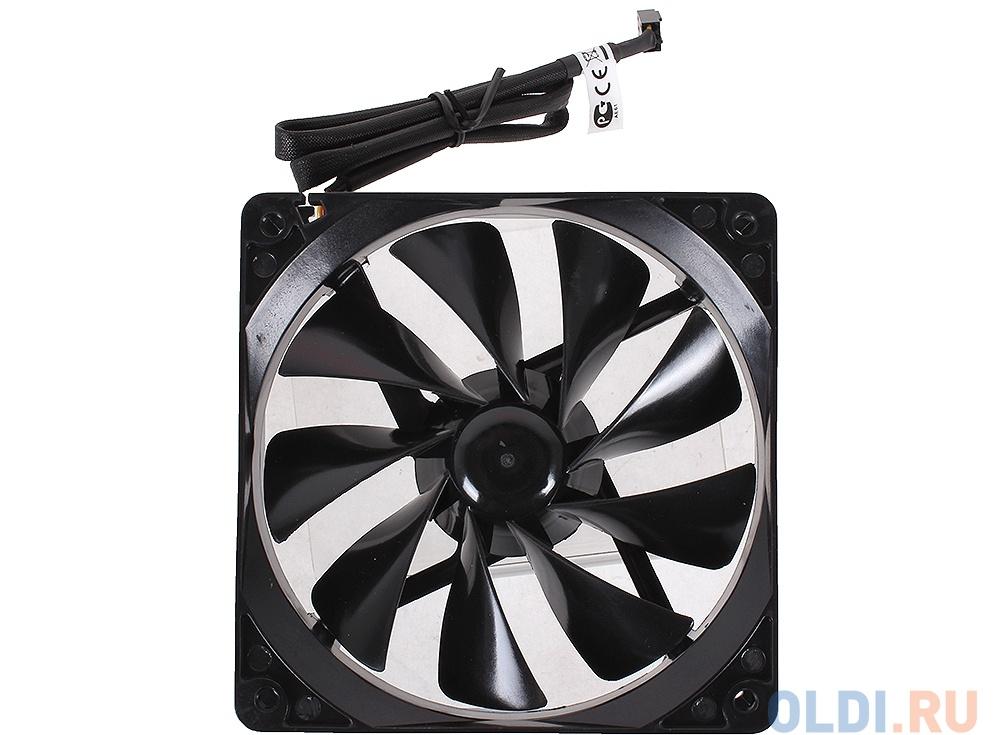 Вентилятор Thermaltake Pure Fan 120mm