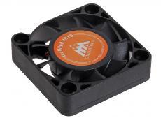 Вентилятор Glacialtech IceWind 4010 (40x40x10 3pin+4pin (molex) 26dB 14g BULK)
