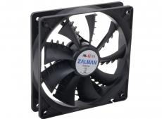 Вентилятор Zalman ZM-F3 120mm 900-1200rpm