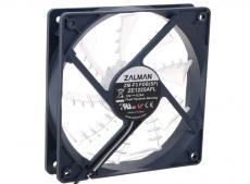 Вентилятор Zalman ZM-F3 FDB (SF) (120мм, сверхтихий)