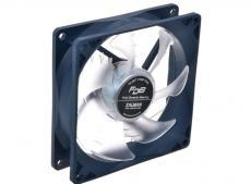 Вентилятор Zalman ZM-F2 FDB (SF) (92мм, сверхтихий)