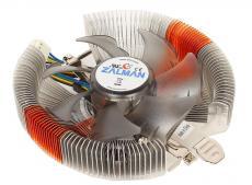 Кулер для процессора Zalman CNPS7000V-AlCu PWM (OEM)