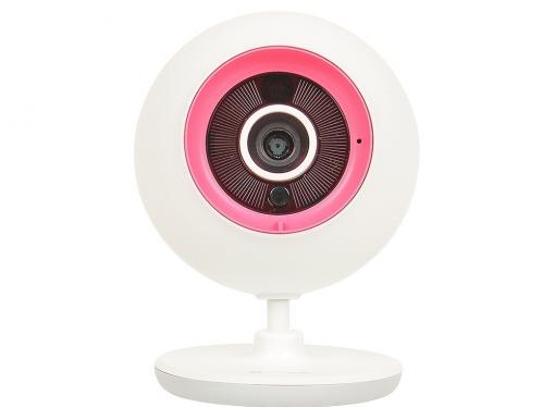 интернет-камера d-link dcs-700l/a1a