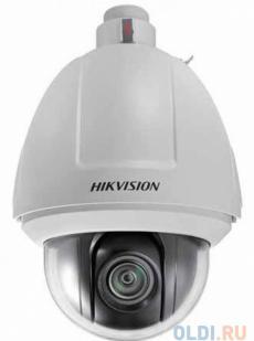 IP-видеокамера Hikvision DS-2DF5286-AEL 4.3-129мм 1/2.8