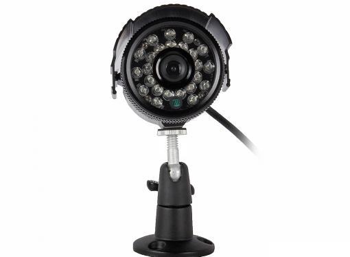 Камера Falcon Eye FE I80C/15M Уличная цв. 1/3