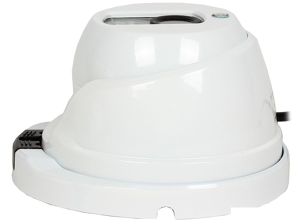 Камера наблюдения ORIENT  DP-960-S12B