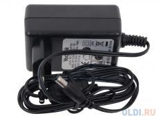 Блок питания PA 5VDC 2A для SIP-T32G, SIP-T38G, SIP-T46G, SIP-T48G