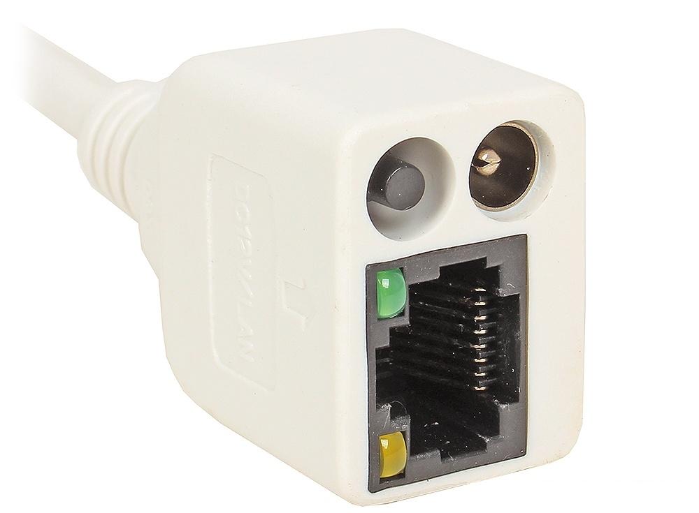 Камера VStarcam C7816WIP Уличная беспроводная IP-камера 1280x720, P2P, 3.6mm, 0.8Lx., MicroSD