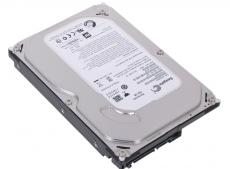 Жесткий диск 500.0 Gb Seagate ST500DM002 SATA-III Barracuda 7200.12 [7200rpm, 16Mb]