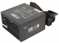 Блок питания Zalman 400W ZM400-LE2 v2.3, Fan 12 cm, Retail