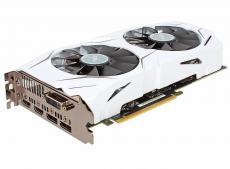 Видеокарта 3Gb (PCI-E) ASUS DUAL-GTX1060-O3G (GTX1060, GDDR5, 192bit, DVI, HDMI*2,DP*2, Retail)