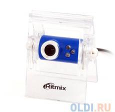 камера интернет ritmix rvc-005