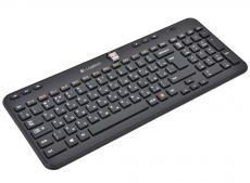 (920-003095) Клавиатура Беспроводная Logitech Wireless Keyboard K360