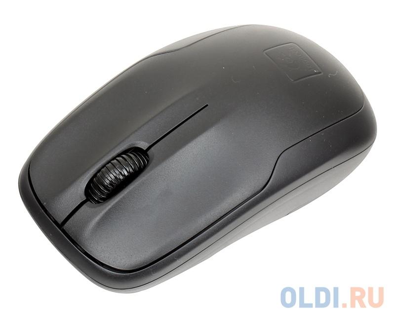 (920-003169) Клав. + Мышь Беспроводная Logitech Wireless Desktop MK220