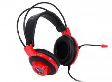 Гарнитура MSI DS501 GAMING Headset
