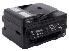 мфу epson l850 (стр.+сканер/ копир, фабрика печати)
