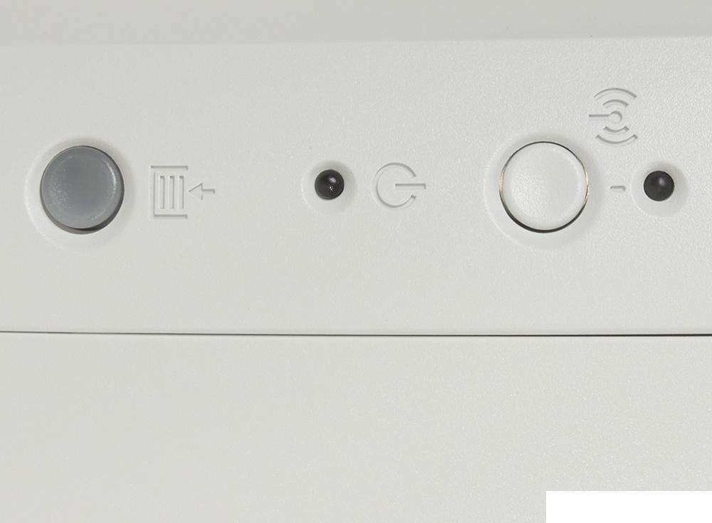 Принтер Canon I-SENSYS LBP6030W (Лазерный, 18 стр/мин, 2400x600dpi, Wi-Fi, USB 2.0, A4)