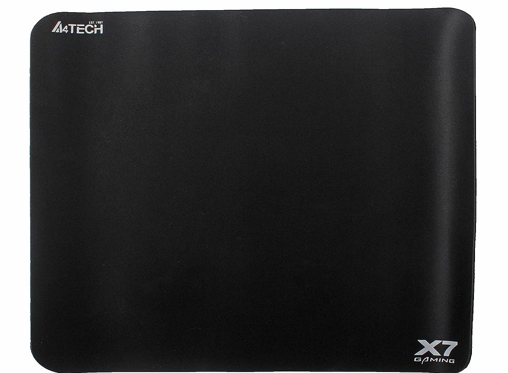 Коврик для мыши A4-Tech X7-300MP