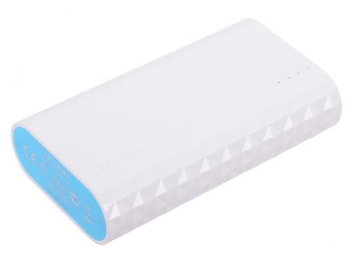 Внешний аккумулятор TP-LINK TL-PB5200