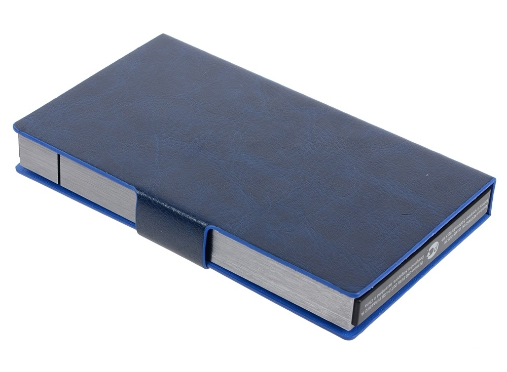 Внешний аккумулятор Rombica NEO MS51N 5000 mAh Li-polymer