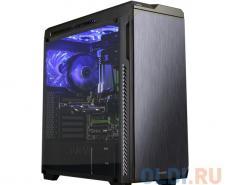 Корпус Zalman Z9 NEO Plus Black w\o PSU