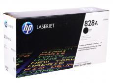 барабан hp cf358a для hp color laserjet m855 m855dn a2w77a m855x+ a2w79a m855xh a2w78a. чёрный. 30000 страниц.