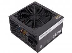 Блок питания Thermaltake TR2 S 650W [PS-TRS-0650NPCWEU-2] v2.3, A.PFC, 80 Plus , Fan 12 cm, Retail