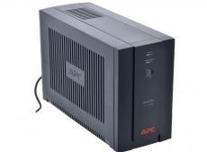 ИБП APC BX1100CI-RS Back-UPS 1100VA/660W (4 EURO)