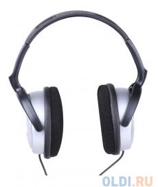 Наушники Philips SHP2500 (15-22000Гц  32 Ом  106Дб)