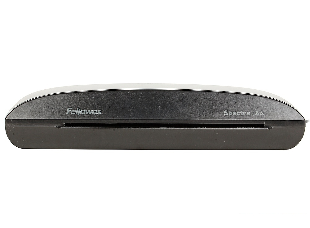 Ламинатор Fellowes Spectra A4