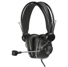 гарнитура sven ap-600 с регулятором громкости, шумоподавление