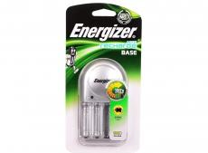 Зарядное устройство Energizer Base без аккумуляторов (635074/E300320900)