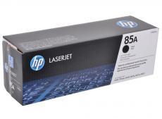 Картридж HP CE285A LJ 1102/1132/1212nf/1214nfh